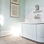 Antique-Style-Bathtub