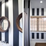 Black-and-White-Stripe-Bathroom