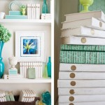 Decorative-Bookshelf