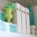 Decorative-Bookshelf-Jolene-Smith