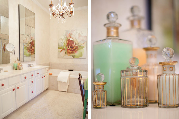 Jolene-Smith-Interiors-Bathroom