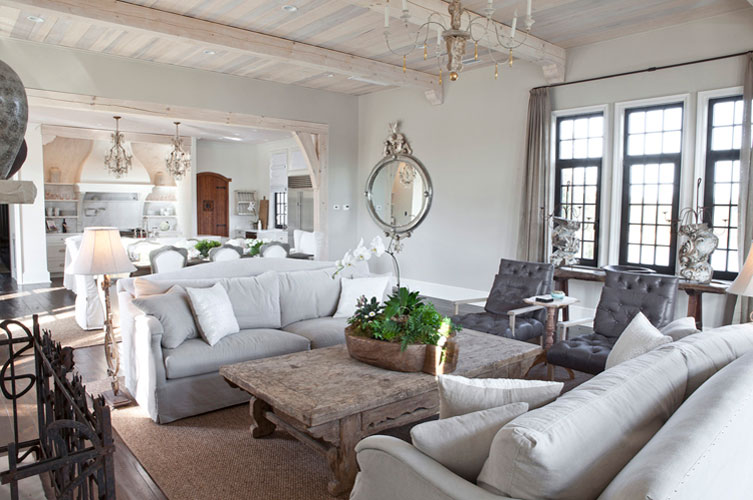 Living-Room-Kiawah-Island