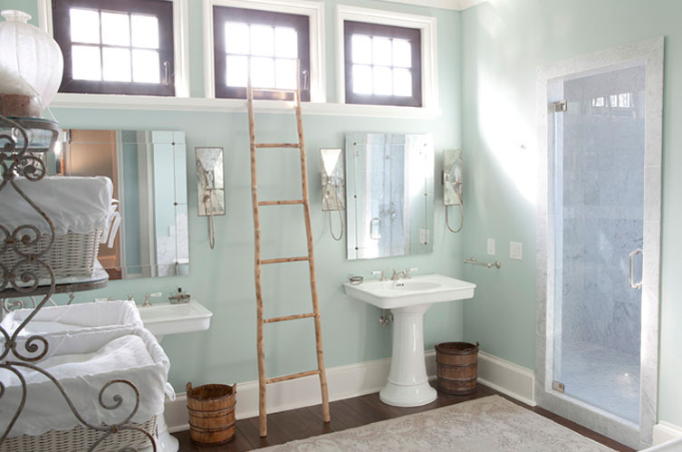 Master-Bath-Light-Blue