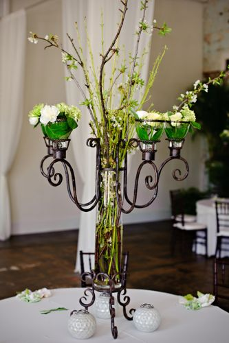 Wedding Design Ideas Jolene Smith Interiors