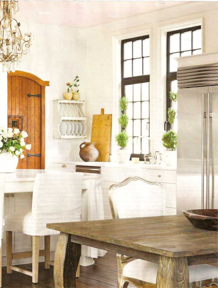 Beautiful Kitchens And Baths