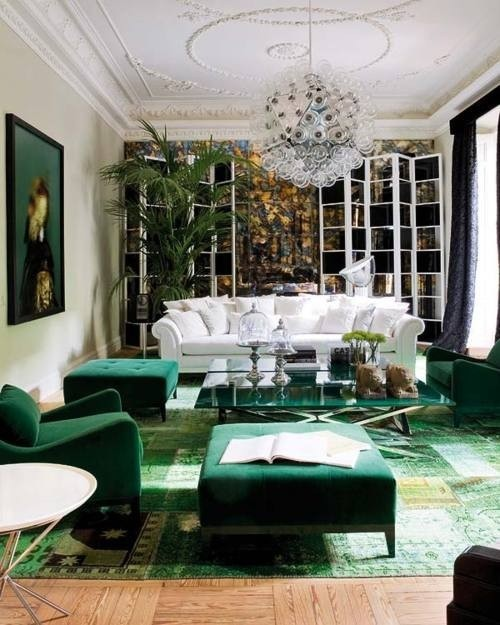 emerald living room emerald interior design jolene smith interiors 11359